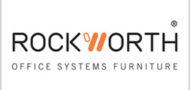 rockworth logo